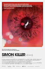Simon Killer (2011) [Vose]