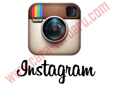 Download+Aplikasi+Instagram+PC+Komputer Download Aplikasi Instagram For Pc Komputer