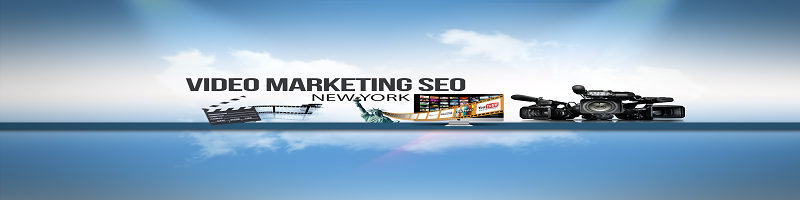 Video Marketing & SEO New York