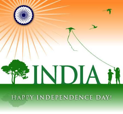 Happy Independence Day Messages, Quotes and Greetings