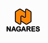 Web Grupo Nagares