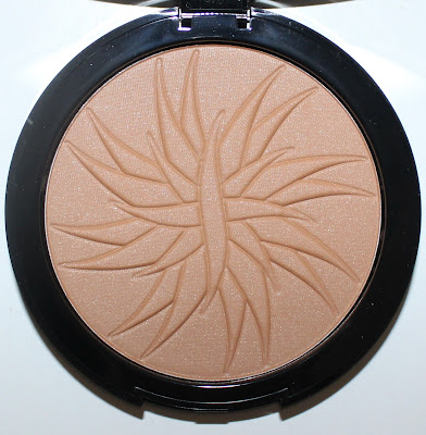 Sephora Collection Bronzer Powder in Bora Bora