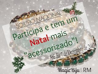 http://rubricasdamocas.blogspot.pt/2013/11/sorteio-conjunto-pulseiras-magicbiju.html