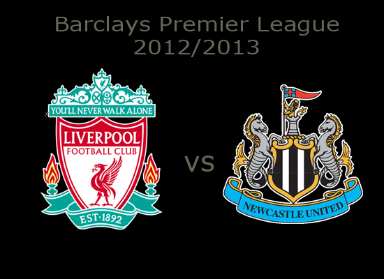 Newcastle United vs Liverpool fc Liverpool vs Newcastle United