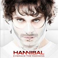 Noticias en Serie: Avance de The Strain + tráiler de Hannibal (T2)