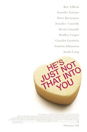 [2009] - HE'S JUST NOT THAT INTO YOU