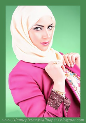 nice muslim girl personals 25 tips on dating indonesian women as a non-muslim  for more depth while having a good time can meet and have a nice  i am dating a girl from.