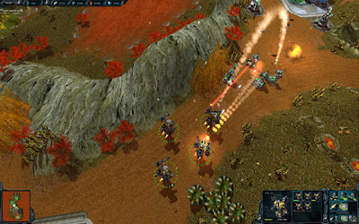 Space Rangers HD A War Apart PC Game Screenshot 3 Space Rangers HD A War Apart RELOADED