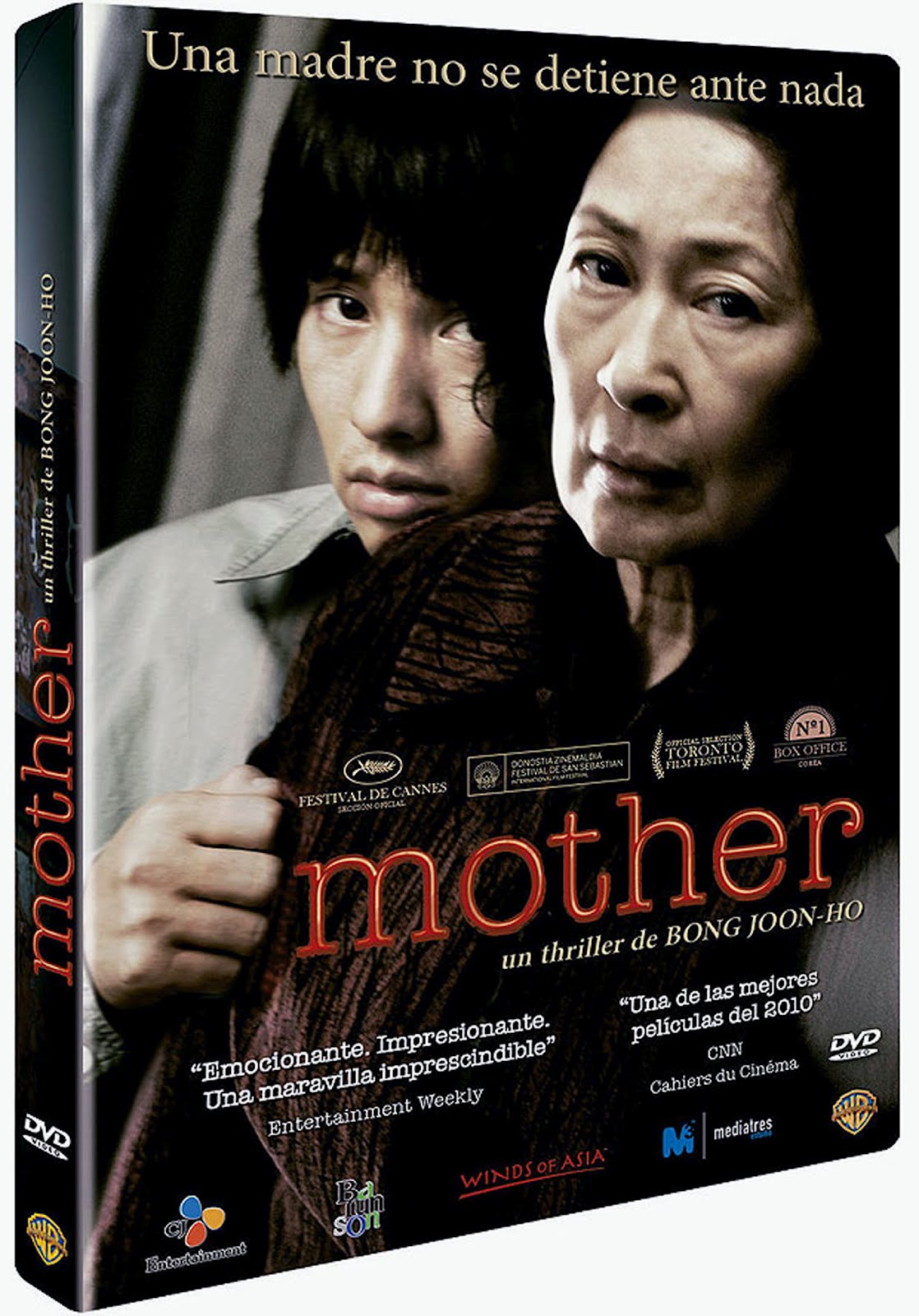 mother-madeo-movie-dvd-case-box