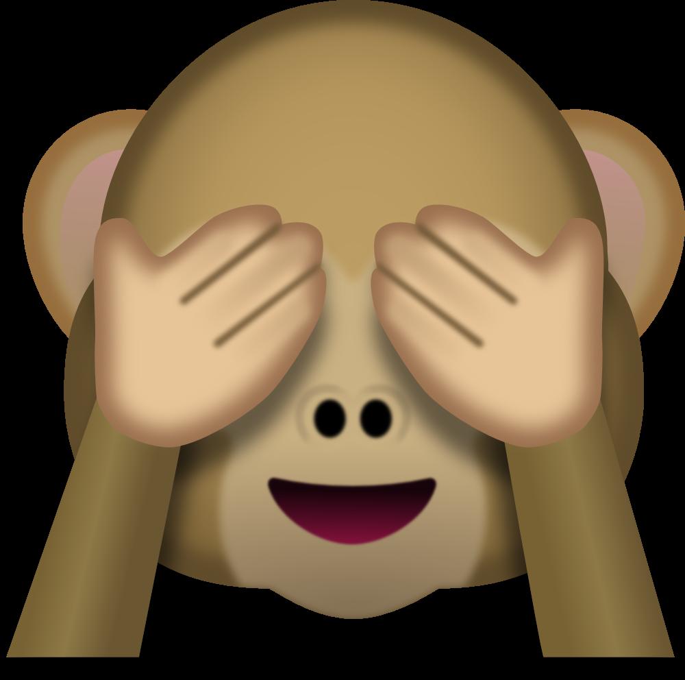 Shy Kitty Keyboard -Emoji Gif Apps apk free download