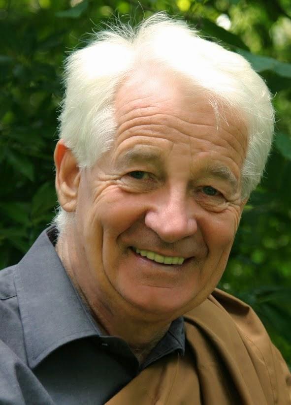 Yudo J. Seggelke