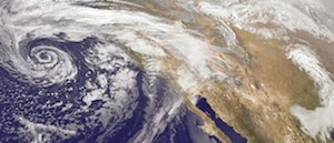 NOAA Caught Fixing Climate Data