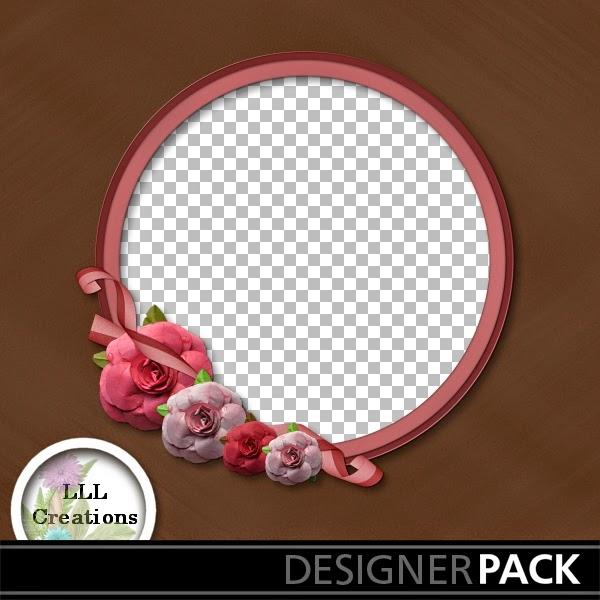 http://3.bp.blogspot.com/-KXlcYKHaqFk/U07EwRJpATI/AAAAAAAAFEg/v3L473g2btI/s1600/Roses+for+You-01.jpg