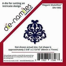 http://www.die-namites.com/Elegant-Medallion_p_99.html#