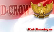 D-Crow