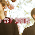 Sound of 2015 - #9: Aquilo