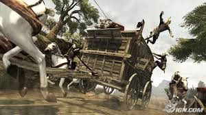 Assassins Creed 4 PC Game full version