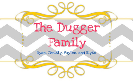 The Dugger Family
