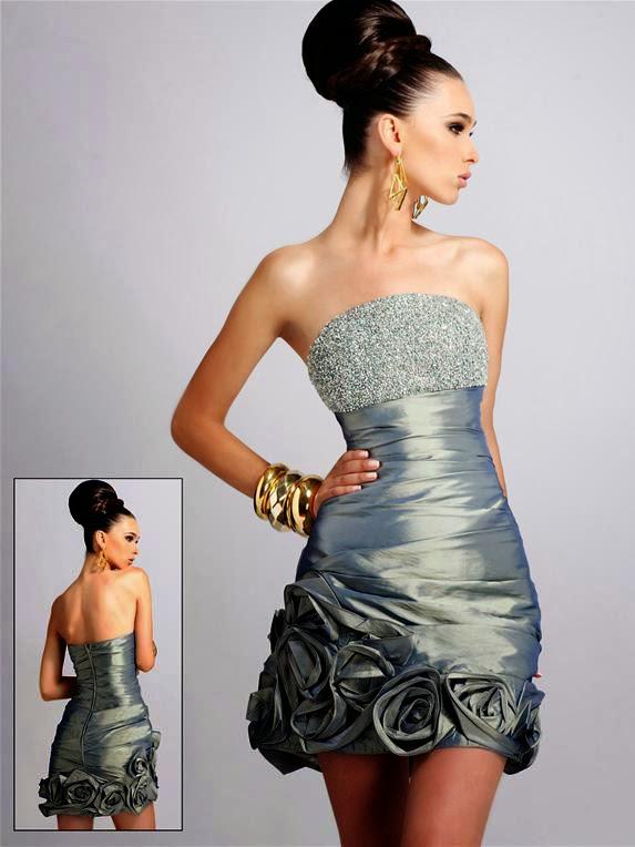 http://www.1dress.es/vestidos-de-coctel-de-imperio-de-tafetan-palabra-de-honor-sin-mangas-corto-mini-de-la-cremallera-del-color-plata-ausa009006.html