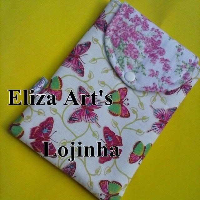 Eliza Art's / Elo 7