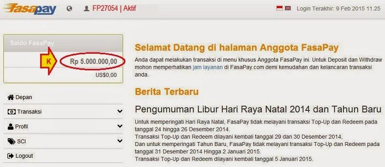 Jumlah trader forex di indonesia