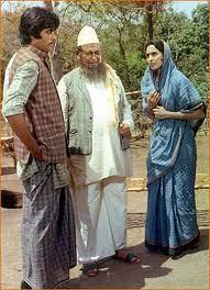 Amitabh bachhan