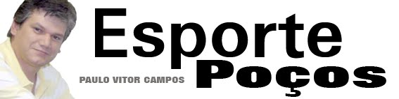 Esporte Poos