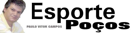 Esporte Poços