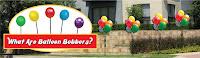 Balloon Bobbers2