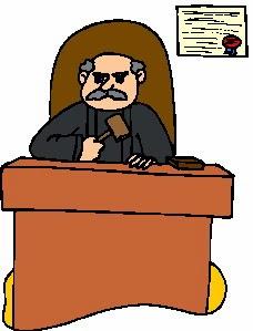 Chiste de abogados,