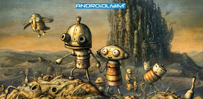 machinarium-android-apk-data-download