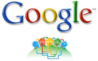 Google Fiber broadband