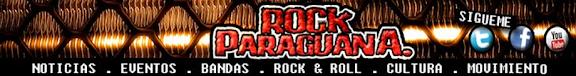 Rock Paraguaná