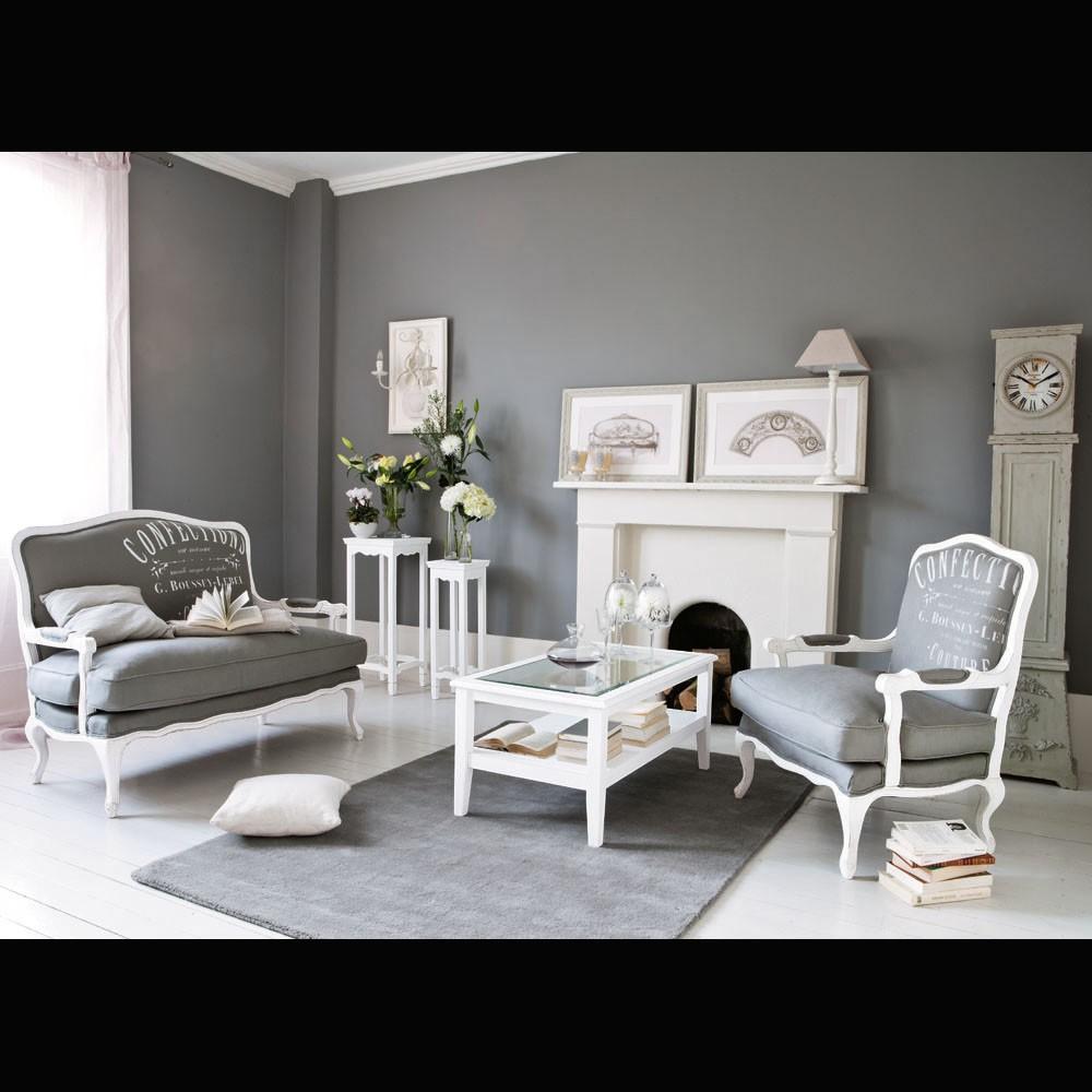 my cherry tree house maisons du monde. Black Bedroom Furniture Sets. Home Design Ideas