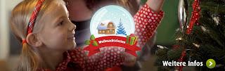 Ferienpark Weihnachtsferien