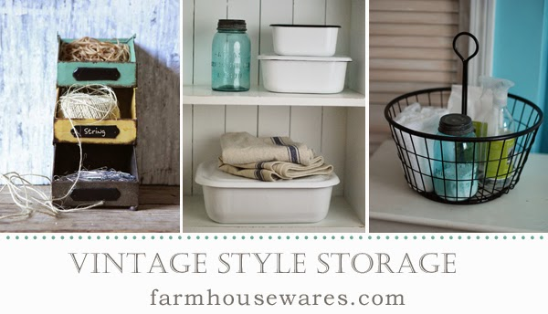 Get your great products at awesome prices with our Farmhouse Wares coupon codes. Visit rahipclr.ga for more details. Ends Get Code. Code. Title Should Be 10% Off Wire Brushes. Get this great deal to save money. Offers are only for a limited time, buy now before they ar gone.