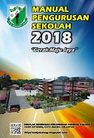 MANUAL PENGURUSAN 2018 (Flip)