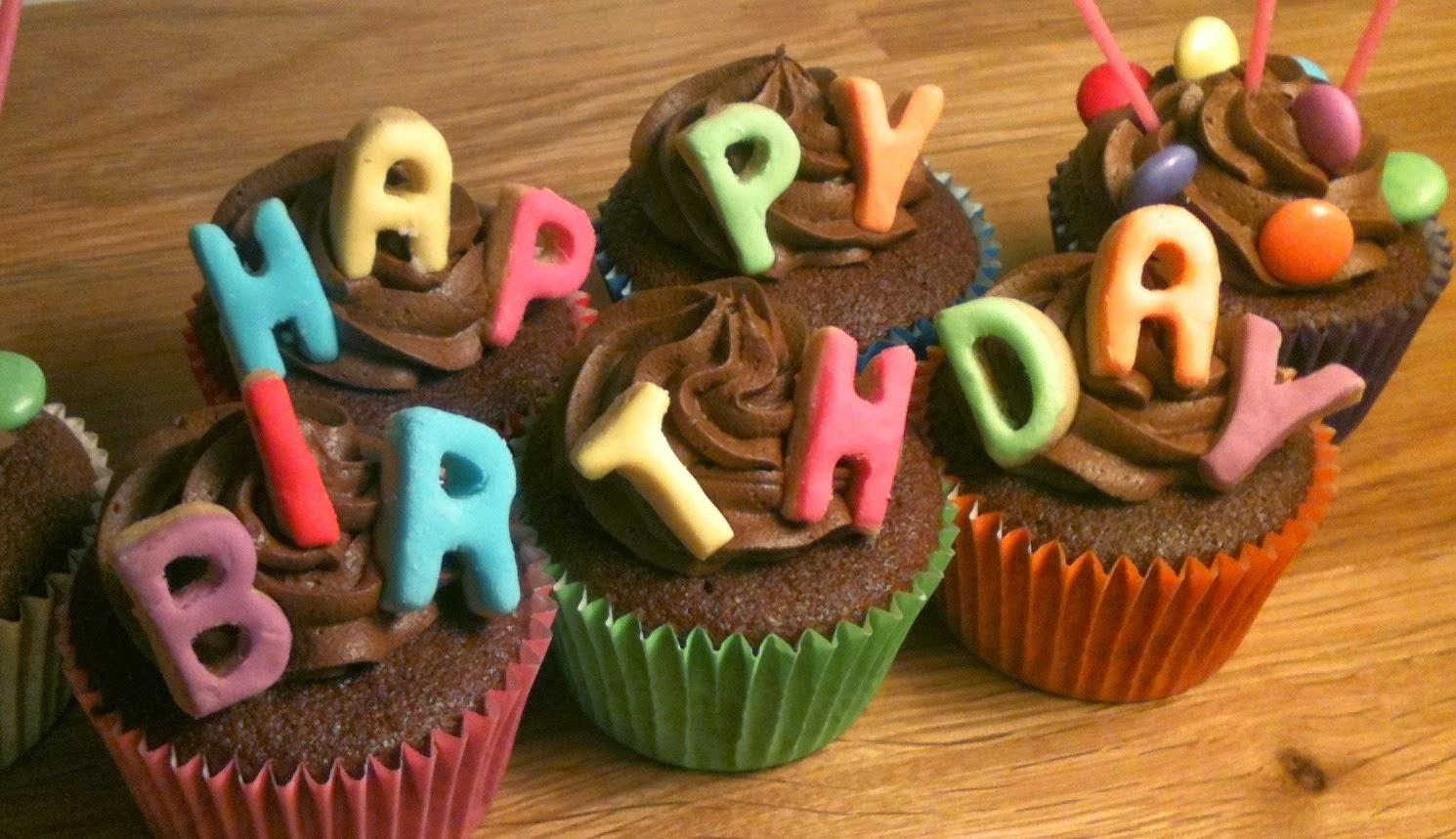 Happy Birthday Wishes For Best Friend Facebook Best Happy Birthday Wishes