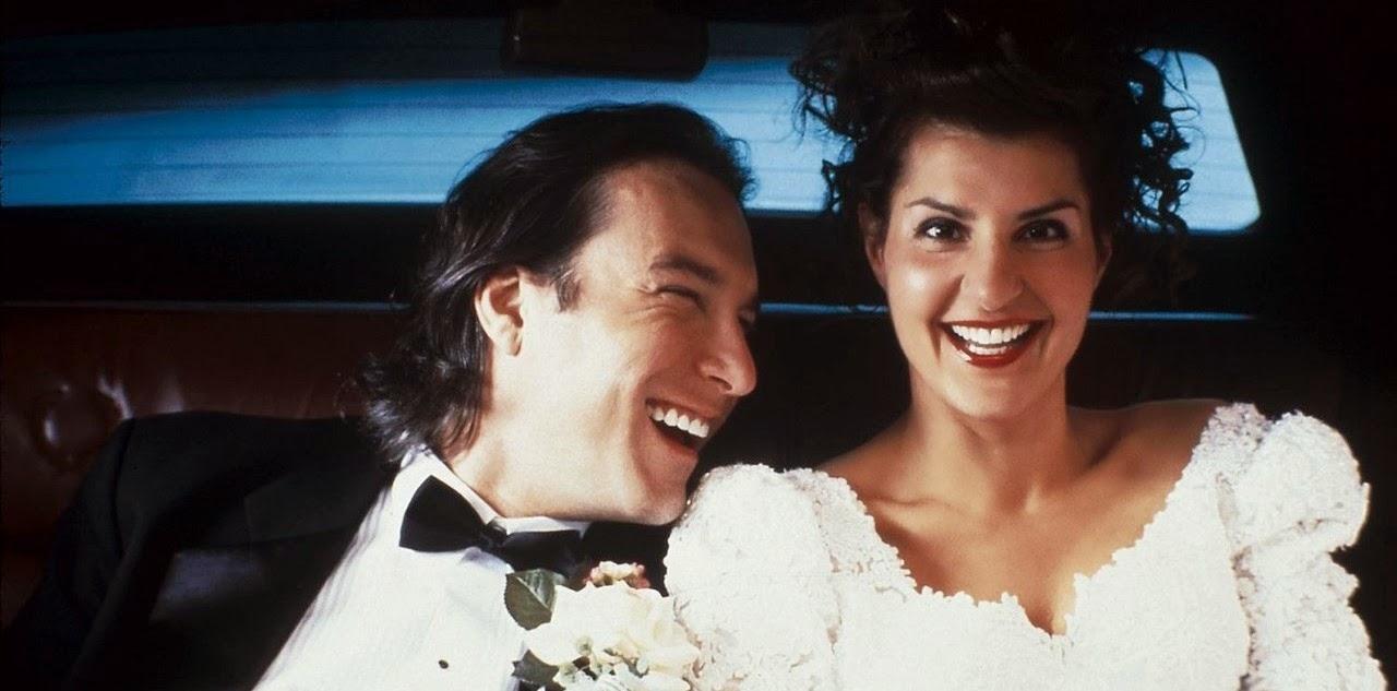 Casamento Grego vai ganhar uma sequência