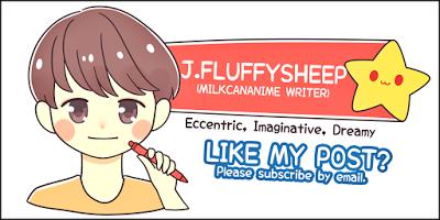 fluffysheep-sig