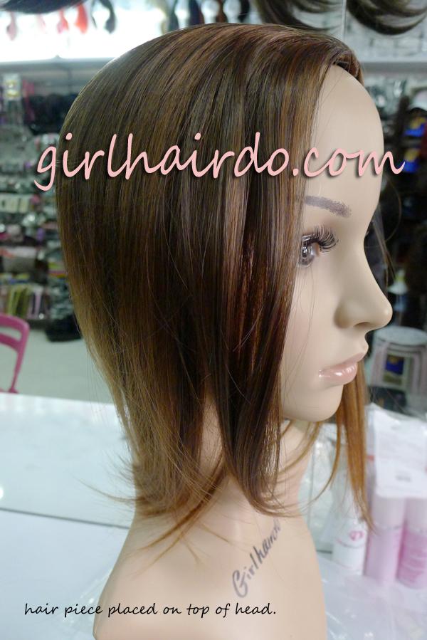 http://3.bp.blogspot.com/-KY-jaIpvmaI/UdUfLgkhzII/AAAAAAAAM3M/0-5ZKc69TlU/s899/054girlhairdo+wigs+hair.jpg