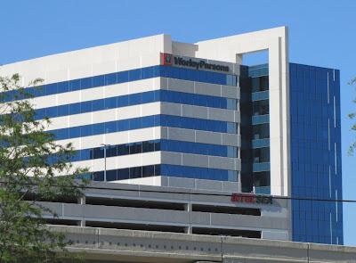 valero corporate office