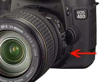 Memahami Kode-Kode Lensa Kamera DSLR