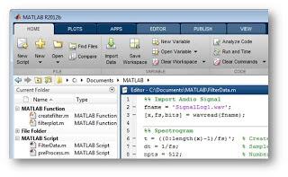 Matlab 2013A Mac Download Crack -