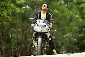 Nithin latest handsome photos-thumbnail-2