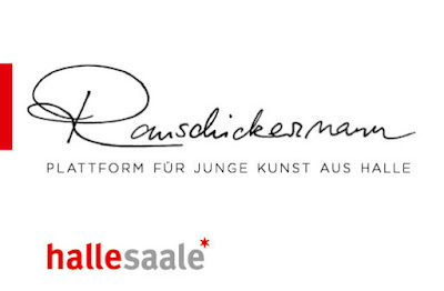 www.fb.com/rauschickermann