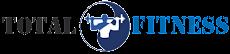 TotalFitness.gr | Bodybuilding - Προπόνηση - Διατροφή - Υγεία - Αδυνάτισμα
