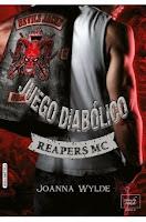 http://librosdeseda.com/erotica/86-juego-diabolico-9788415854722.html