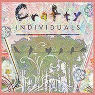 http://www.craftyindividuals.co.uk/