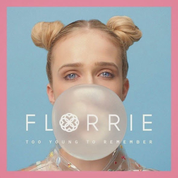 Florrie Too Young To Remember
